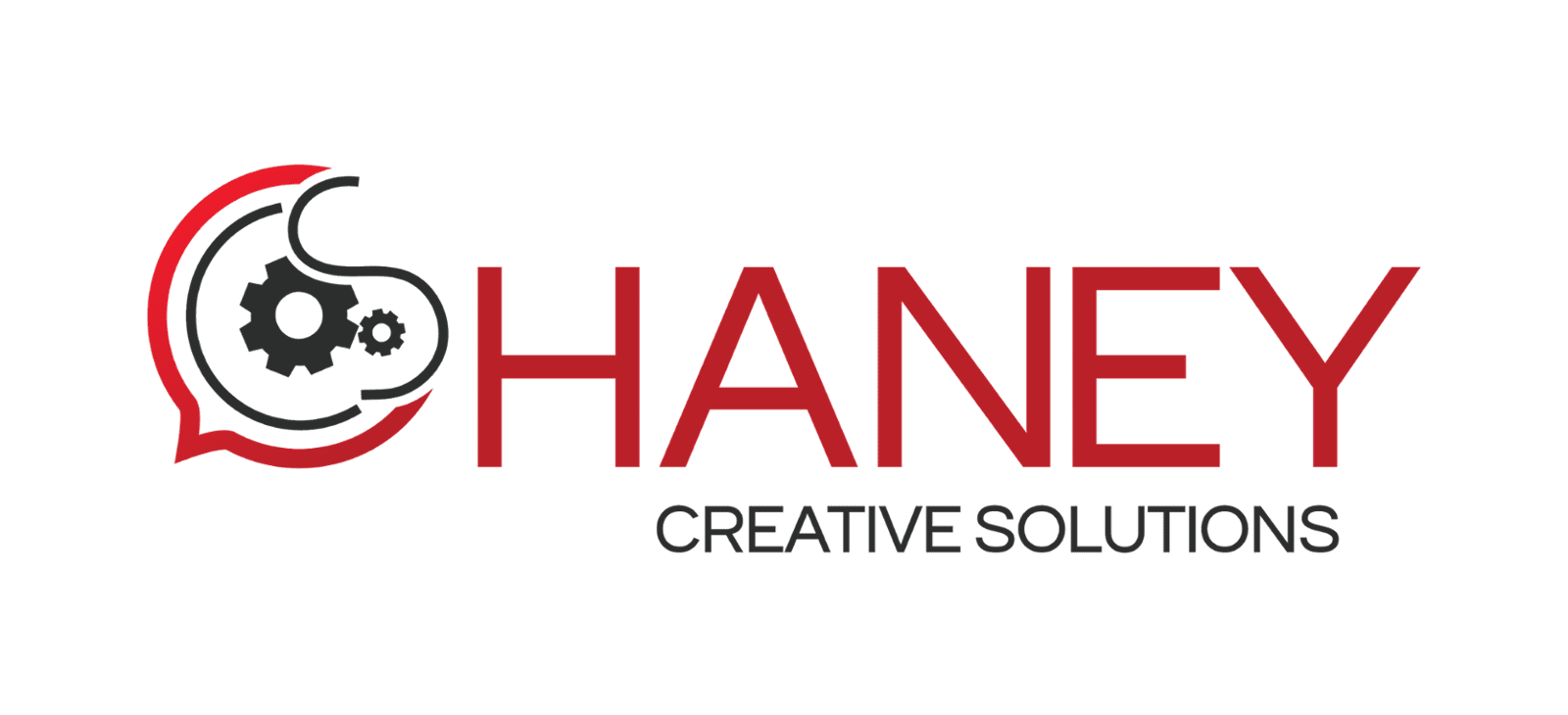 Chaney Creative Solutions